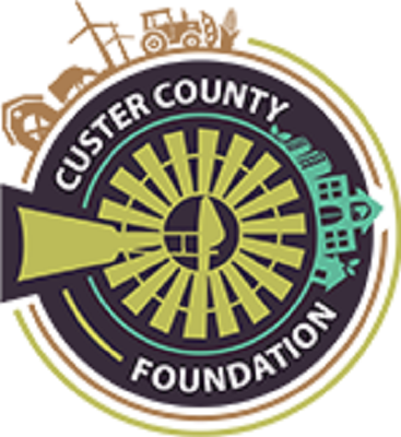 Custer County Foundation Makes Huge Impact in 2019
