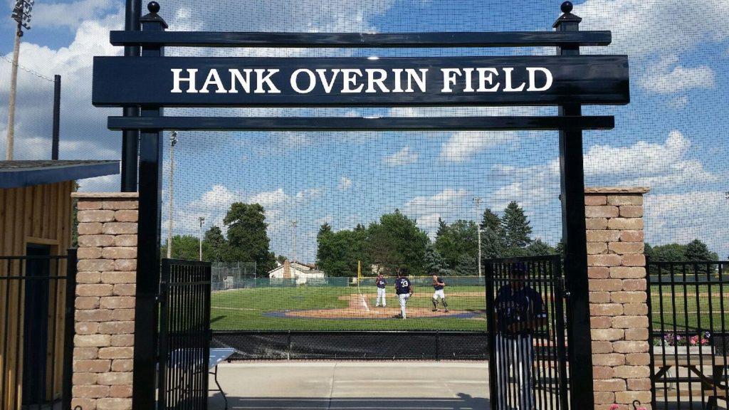 Wayne, Area Communities Selected To Host Legion Baseball Tournaments