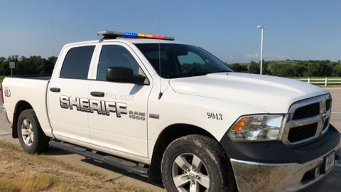 Missing Ansley Man Quickly Located Thanks To Quick Response Of Emergency Crews