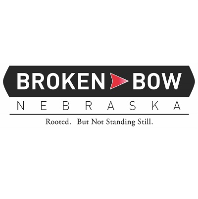 Continued Snow Removal in Broken Bow