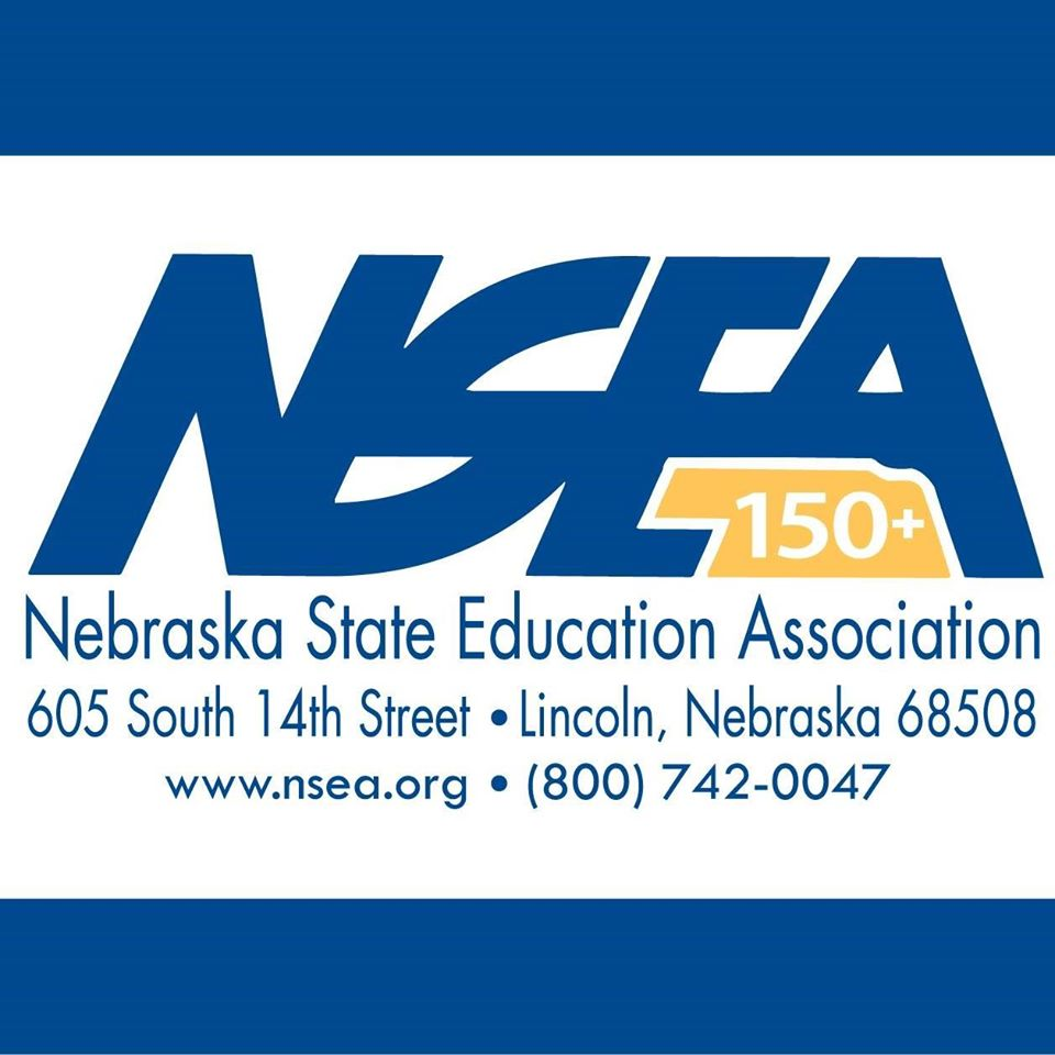 Nebraska State Education Association Looking To Introduce 'Student Discipline Bill'