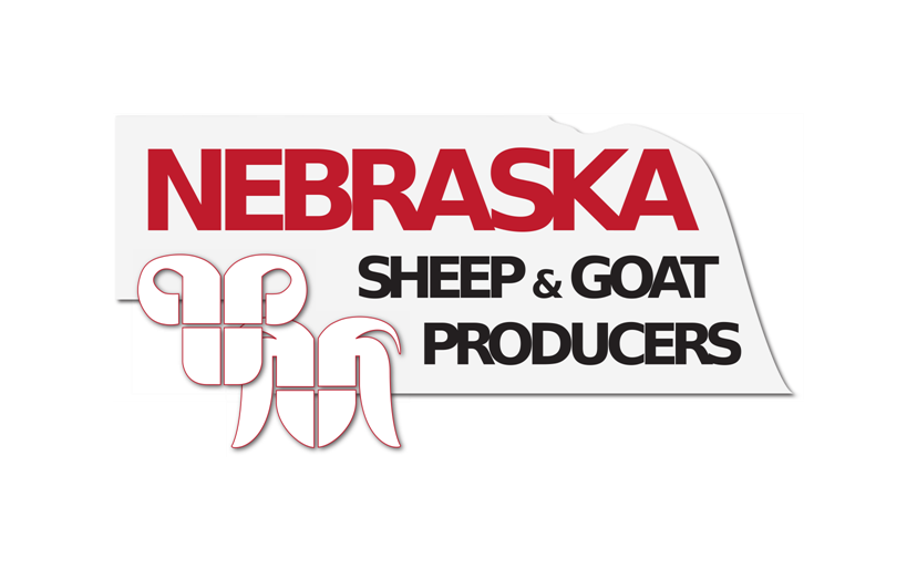 Lambing and Kidding School Scheduled for Saturday, January 25