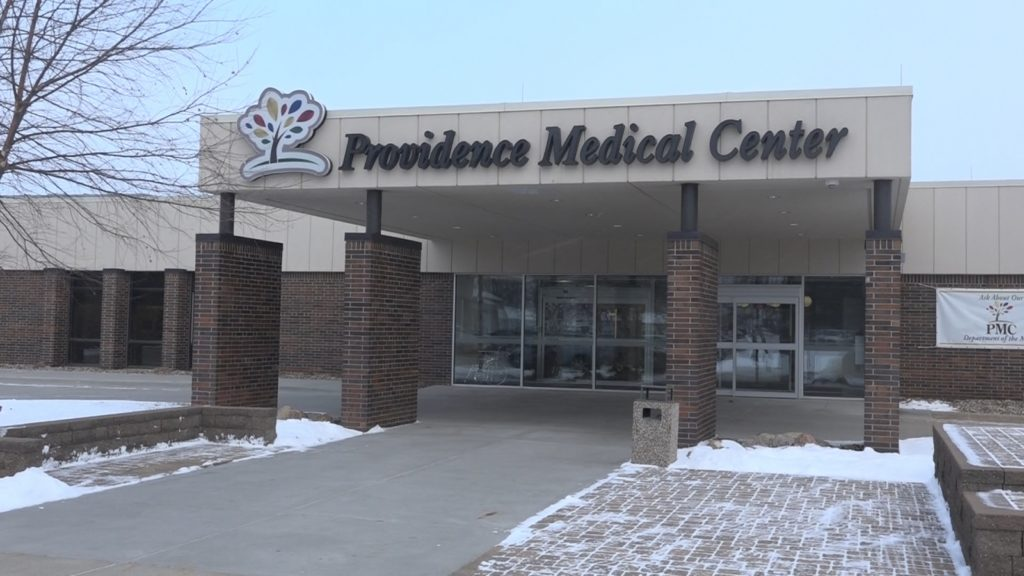 Emergency Care Services At PMC Rank In America's Top 2%