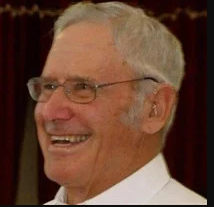 Funeral Services for Homer C. Kenner, age 85