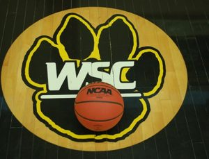 Wayne State Basketball Teams Close Regular Season With South Division Showdown