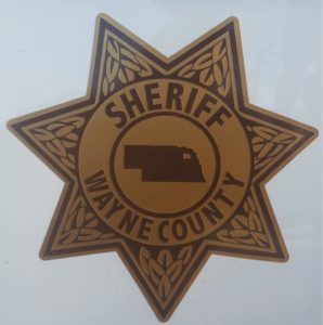 Sheriff's Office Reports One Fatality In Traffic Accident
