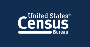 2020 Census: Important Dates And Why Do We Have A Census?