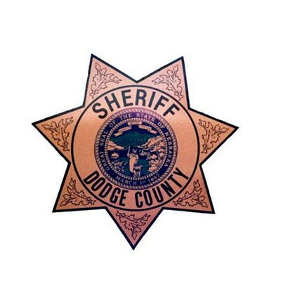 """DCSO """"Drive Sober or Get Pulled Over"""" Results Released"""