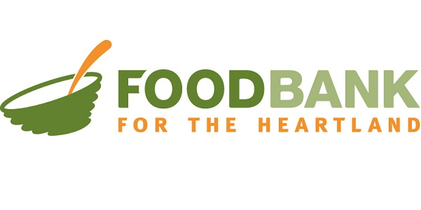 Food Bank For The Heartland Mobile Pantry In Broken Bow On Saturday, January 25