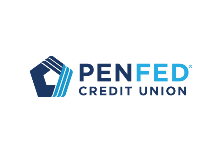 PenFed Credit Union Closing in Fremont, Consolidating in Papillion