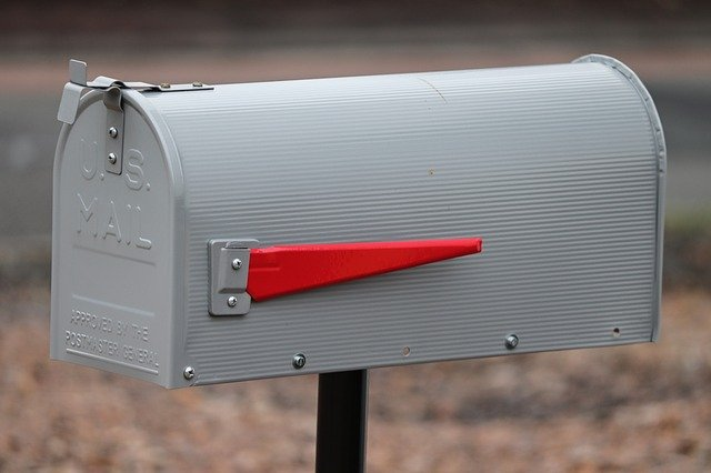 CCSO Asking Public's Help For Information Related To Destruction Of Mailboxes In Berwyn Area