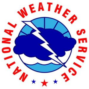 National Weather Service to Provide Flood Outlook