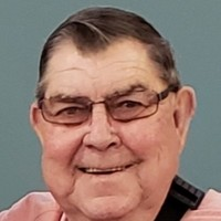 "Funeral Services for William ""Bill"" Moroney, age 81"
