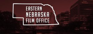 Four New Films to Cast, Shoot in Fremont