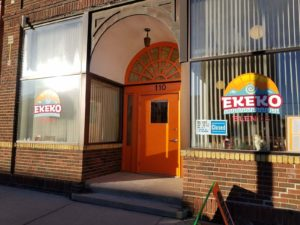 Ekeko Blends to Host Friday Morning Chamber Coffee