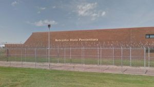 Searches Conducted at NSP in Wake of Double Staff Assault