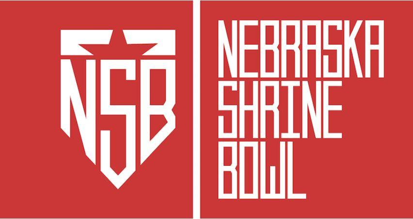 2020 Nebraska Shrine Bowl Rosters Released
