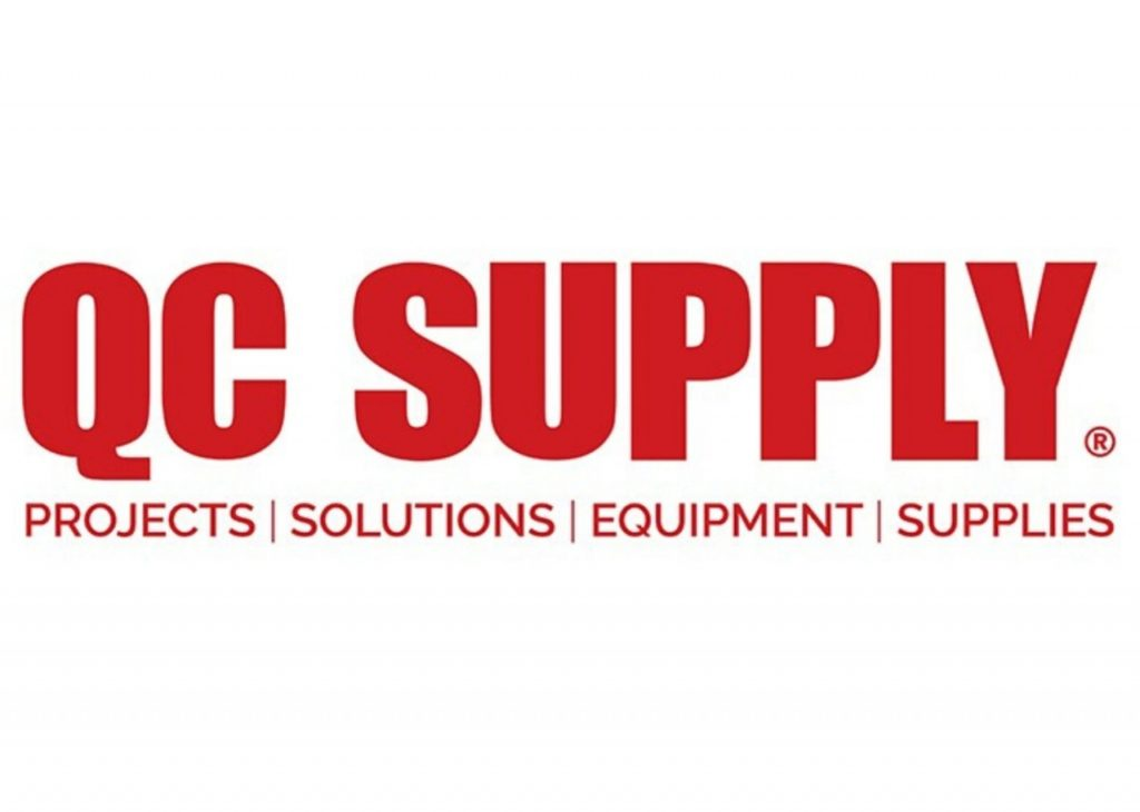 QC Supply Store – Now Hiring Multiple Positions!