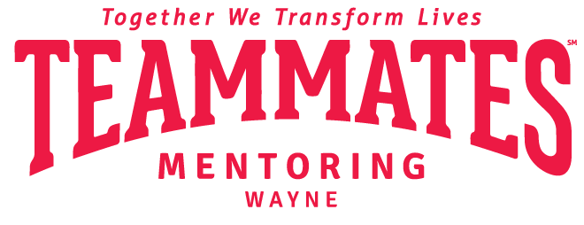Wayne Teammates Scheduled To Host Chamber Coffee, Mentors Always Needed