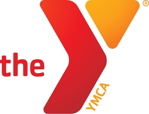Community Members Working to Bring YMCA Programming to Custer County