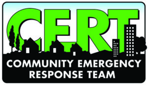 Dodge County Emergency Management Providing CERT Training