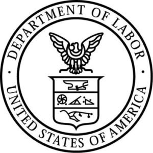 U.S. Department of Labor Cites Interstate Commodities  After Employee Fatality in Grain Bin Engulfment