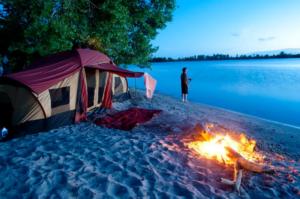 State Game And Parks Bans Alcohol At Lake McConaughy And Lake Ogallala
