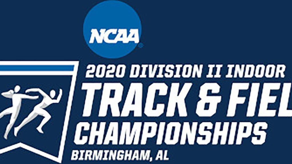 A Trio Of WSC Indoor Track & Field Throwers Will Compete At Nationals March 13-14