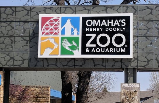 Henry Doorly Zoo Closed to the Public Through March 31