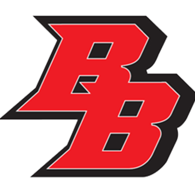 Broken Bow Public Schools To Transition To Off-Campus Learning Indefinitely