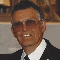 Funeral Services for Johnny Wright, age 89