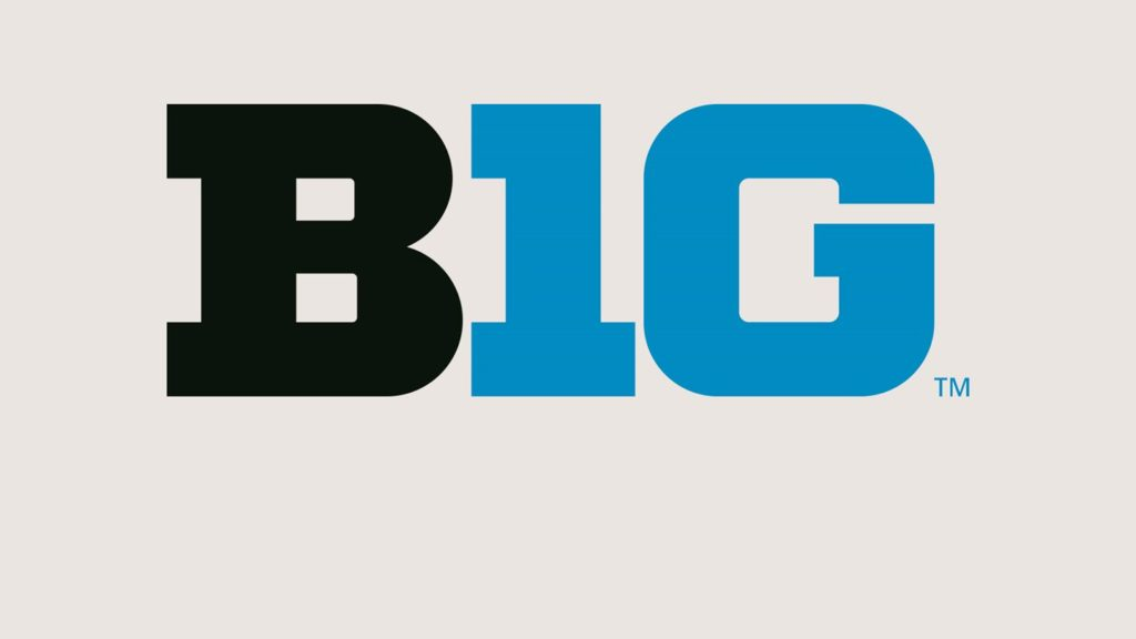 Big Ten Conference Cancels Remaining Competitions Through the End of the Academic Year
