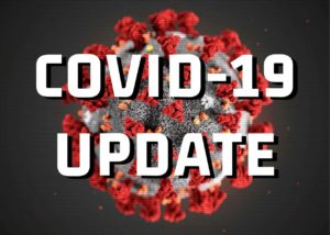 Saunders County Dept of Corrections Employee Tests Positive for COVID-19