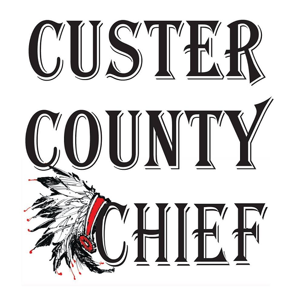 Custer County Chief Closed To Public For Next Four Weeks; Operations Will Continue As Normal