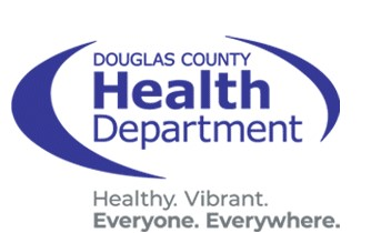 Three Additional COVID-19 Cases Confirmed in Douglas County