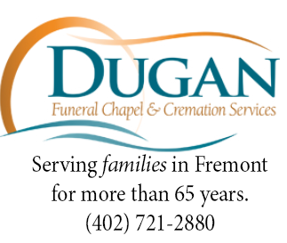 With Funerals Limited to 10 Attendees, Dugan Offers HD Streaming Services