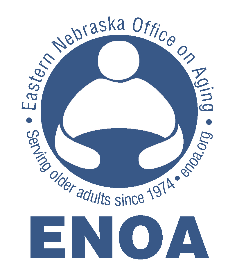 "ENOA Developing ""Grab & Go"" Meal Service For Seniors in Wake of Senior Center Closings"