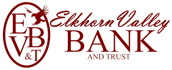 Elkhorn Valley Bank and Trust in Wayne Limits Lobby Access