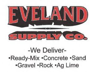 Eveland Supply Co Now Hiring CDL A/B Driver - $1500 Hiring Bonus!
