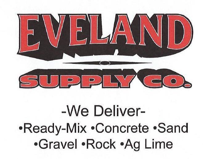 Eveland Supply Co Now Hiring CDL A/B Driver – $1500 Hiring Bonus!