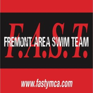F.A.S.T. State YMCA Meet Cancelled