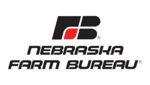 """Nebraska Farm Bureau President Says Risk of COVID-19 Spread to Rural Nebraska """"Real"""""""