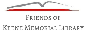 POSTPONED: Friends of Keene Memorial Library Book Sale