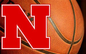 NU Women's Basketball Lands Top 40 Recruit