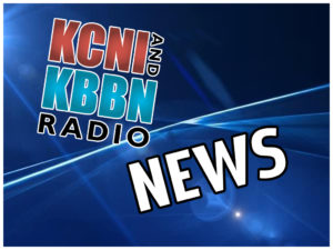 KCNI/KBBN COVID-19 Q&A With Melham Medical Center