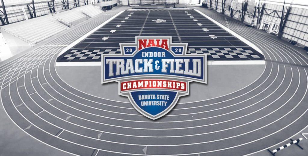 NAIA Indoor Track & Field Championships Preview
