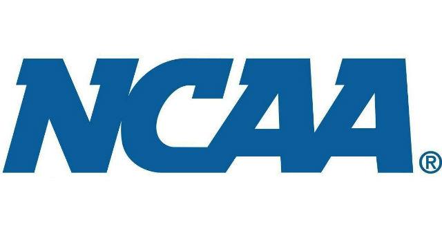 NCAA Basketball Tournament Games Cancelled