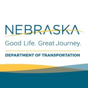 NDOT Projects To Begin April 1 In Northeast Nebraska