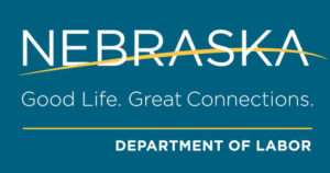 Nebraska Dept of Labor Rolling Out New Unemployment Programs for Those Impacted by Pandemic