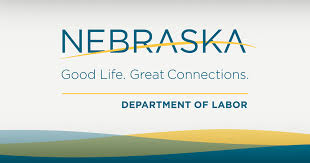 Labor Commissioner Urges Nebraskans to File for Unemployment Benefits Online During COVID-19 Pandemi